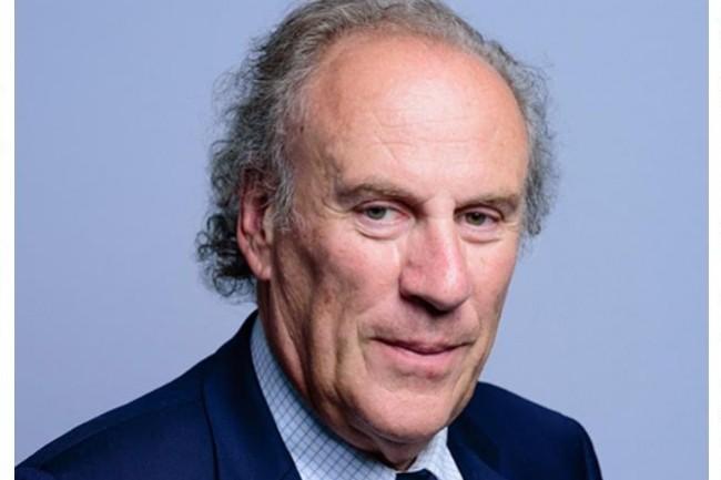 Michel Meunier, président de Sécurinfor, prévoit l'acquisition de deux sociétés durant l'année 2018. (Crédit : Sécurinfor)