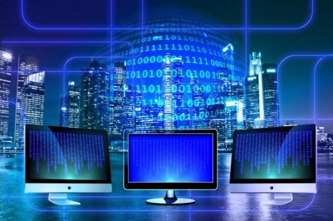 Le framework .Net Core 2.1 de Microsoft est attendu cet été. (Crédit Gerd Altmann/CC0)