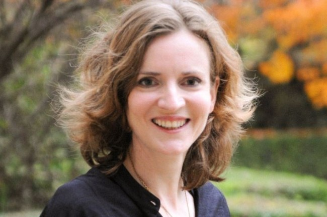 Nathalie Kosciusko-Morizet quitte la politique pour rejoindre Capgemini