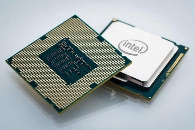 Pour éviter certiains blocages agaçants, Intel a retravaillé ses patchs comblant la faille Spectre sur les puces Skylake. (Crédit Intel)