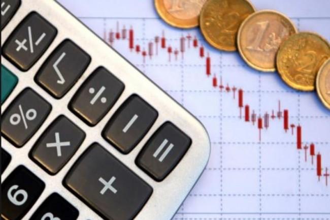 L'étude Hired sur les salaires des profils technologiques en 2017 montre que la France et le Royaume-Uni figurent parmi les moyennes les plus basses. Crédit. D.R.