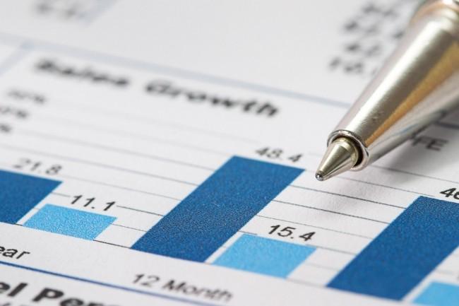 Sodifrance anticipe un retour de la croissance pour sa filiale Netapsys au second semestre 2018. Illustration : D.R.