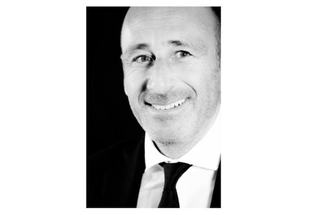 Dirigeant expérimenté, Jean-Pierre Boushira assure la direction de l'Europe du Sud chez Veritas Software depuis novembre dernier. (Crédit D.R.)