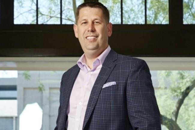 Selon David Stevens, vice-président de Valor Global, un manager ayant des compétences médiocres peut nuire à la culture et à l'efficacité d'une entreprise en peu de temps (photo Valor Global).