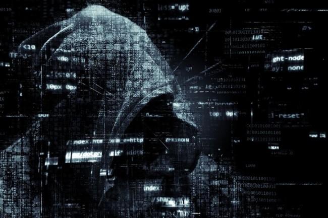 La revue stratégique cyberdéfense met sur la table de nombreuses propositions, restent à savoir si l'échéancier - allant d'immédiat à moyen terme - sera respecté. (crédit : TheDigitalArtist/Pixabay)