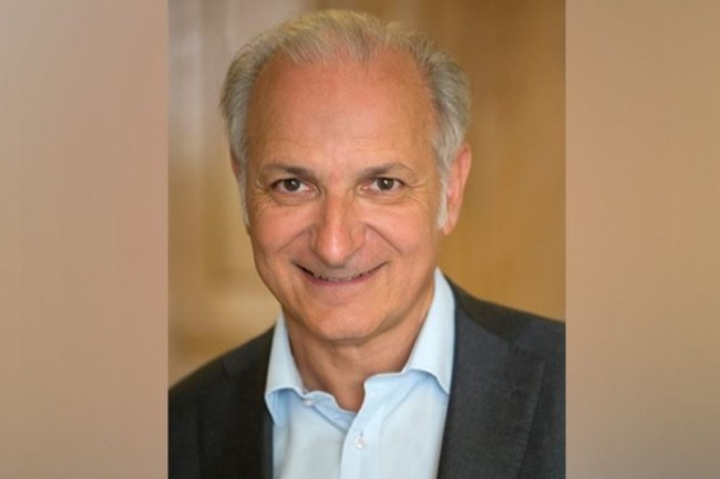 Olivier Salustro, président de la Compagnie Régionale des Commissaires aux Comptes de Paris, a introduit la matinée du 14 février 2018. (crédit : D.R.)
