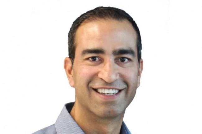 Sanjay Brahmawar est actuellement g�n�ral manager d'IBM Watson IoT. Il deviendra CEO de Software AG le 1er ao�t 2018.