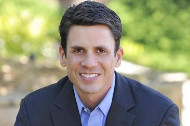 Jay Ferro, DSI de EarthLink, a démissionné après une fusion, son rôle étant amoindri. (crédit : D.R.)