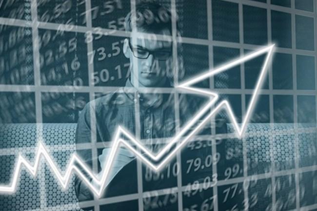 Econocom annonce aussi maîtriser sa dette, qui avoisine les 280M€ en net comptable. (Crédit : D.R.)