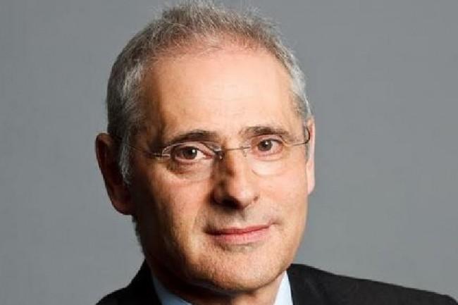 En projetant de s'offrir CMS Group, l'ESN française Umanis pilotée par Laurent Piepszownik poursuit sa politique de croissance externe. (Crédit : D.R.)