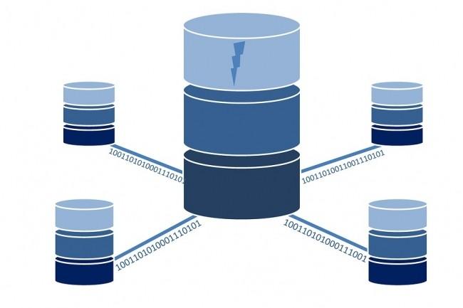 Pour accompagner le développement de ses activités, Financial Network préfère miser sur MariaDB plutôt qu'Oracle Database. Crédit Pixabay