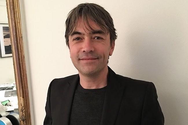 Désormais dans le giron de Micro Focus, Cobol-IT a bâti son compilateur Cobol avec un modèle « un peu devops », nous a expliqué son fondateur Stéphane Croce.