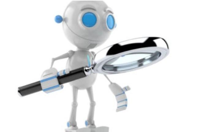 Le chatbot RGPD proposé par Inbenta et Altij aborde les problèmes et enjeux que représente le nouveau règlement européen sur la protection des données personnelles. Crédit. D.R.