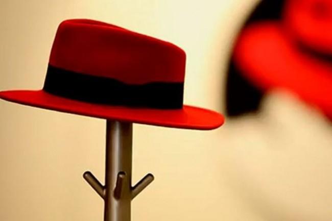 Partenaire de longue date de SAP, Red Hat monte d'un cran sa relation avec l'éditeur allemand en supportant sa base de données en mémoire dans son offre de virtualisation. (crédit : D.R.)