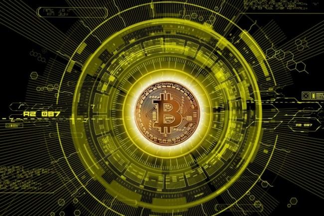 Après la Banque de France, la Commission Européenne a pondu un rapport sur l'encadrement des crypto-monnaies. (crédit : TheDigitalArtist/Pixabay)
