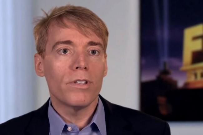 Selon John Herbert, DSI de 21st Century Fox, le surcroît d'outils de collaboration est un casse-tête pour les entreprises. (crédit : D.R.)