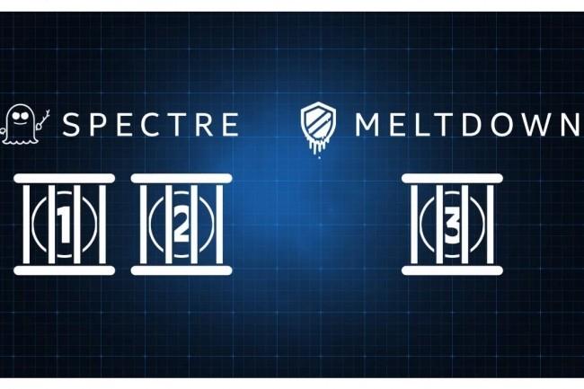 Les prochaines puces Xeon Cascade Lake d'Intel immunisées contre Spectre et Meltdown