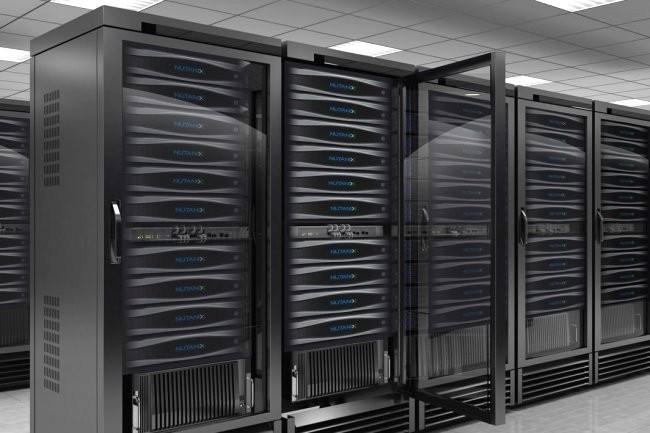 Les systèmes hyperconvergés devraient connaître la plus forte hausse en valeur (+55% à 4,37 Md$) en 2018. (Crédit Nutanix)