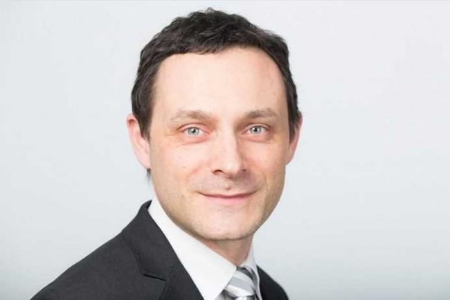 Ancien vice-président de l'USF aux relations internationales, Gianmaria Perancin est devenu président du club.
