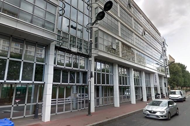 Micropole a confié à Antoine Amélineau la direction de la BU Pilotage de la performance. (Crédit Google)