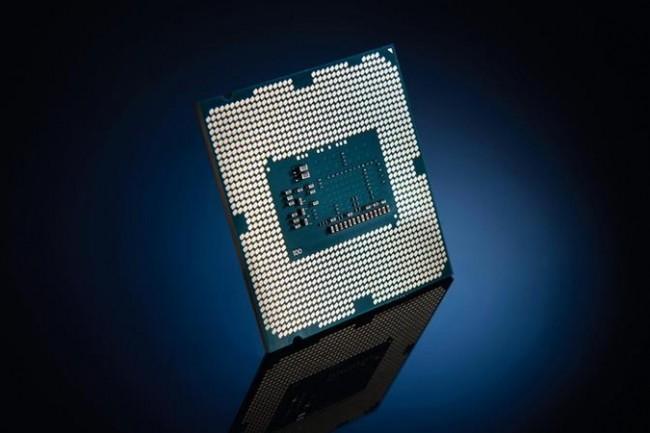 intel est obligé de suivre AMD en proposant plus de coeurs sur ses prochaines puces. (Crédit Intel)