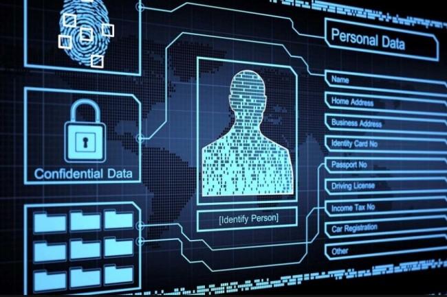 La loi Cloud Act coupe l'herbe sous le pied de la Cour Suprême des Etats-Unis dont la délibération dans l'affaire oppose Microsoft aux agences gouvernementales concernant l'exploitation du contenu d'une boite e-mail stockée en Irlande. (crédit : D.R.)