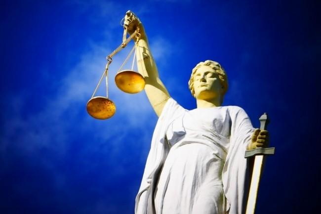 Le jugement de la Cour d'appel de Californie en faveur d'Oracle ouvre la voie à un autre procès pour fixer le montant des dommages et intérêts qui pourrait atteindre 9 milliards de dollars. (crédit : Pixabay / Ajel)