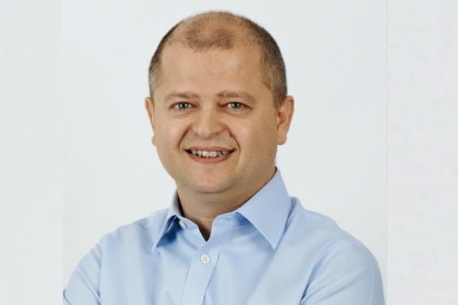 HP veut s'imposer sur le marché de l'impression A3, indique Philippe Chaventré, le directeur des ventes print de HP dans l'Hexagone