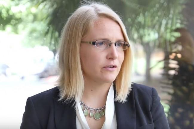 Selon Lauren Nelson, analyste chez Forrester, les directeurs financiers encouragent le passage au multi-cloud. (crédit : D.R.)