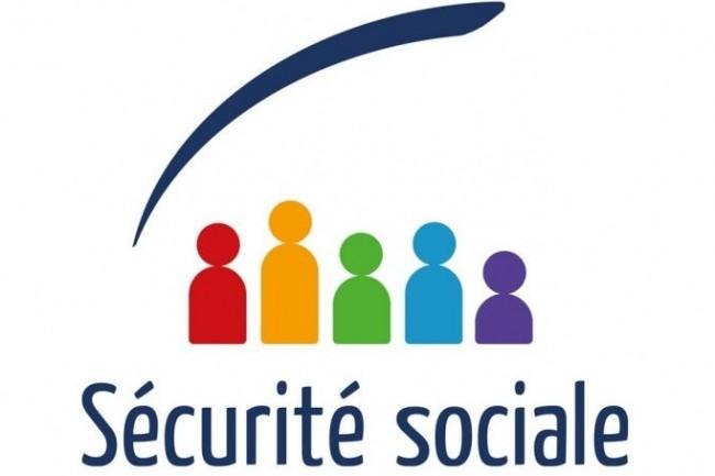 En plus du numérique, l'Institut Montaigne préconise un seul statut et une seule prestation pour les assurés (photo DR).