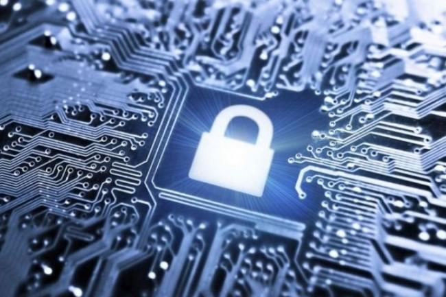 La formation diplômante  « Mise en œuvre de la sécurité numérique » dispensé par l'Epita et l'UTT s'adresse à des professionnels qui souhaitent se protéger des cybermenaces. Crédit. D.R.