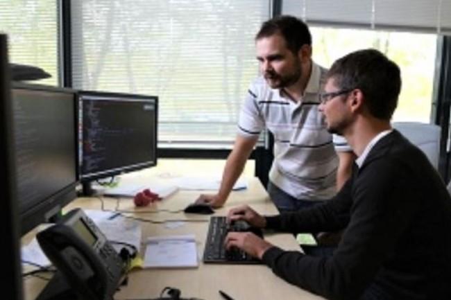 Réduction par 3 du temps de mise à disposition d'offres et applications, meilleure expérience utilisateur et SI temps réel sont les objectifs visés par CATC d'ici 3 ans. (crédit : CATS)