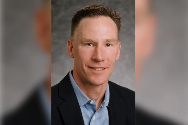 Le président de Wind River, Jim Douglas, et son équipe dirigeante actuelle garderont leurs postes à l'issue du rachat de l'éditeur par TPG. (Crédit : Wind River)