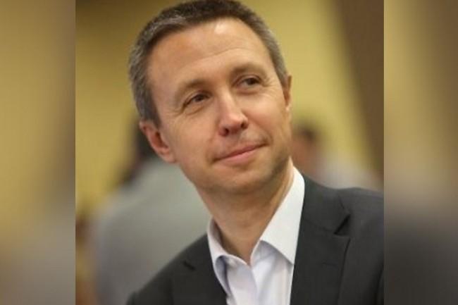 Pascal Wronski, DOSI de Saint-Maclou, a placé la gestion des données au coeur de la refonte du SI