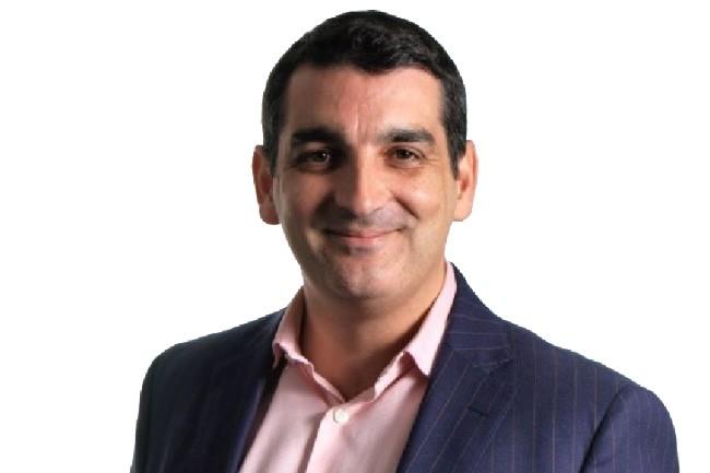 Pour Vincent Lavergne, directeur technique Europe du Sud de F5 Networks, les compétences autour des méthodologies DevOps et des concepts d'automatisation, d'orchestration et d'infrastructure, doivent être renforcées. (Crédit : D.R.)