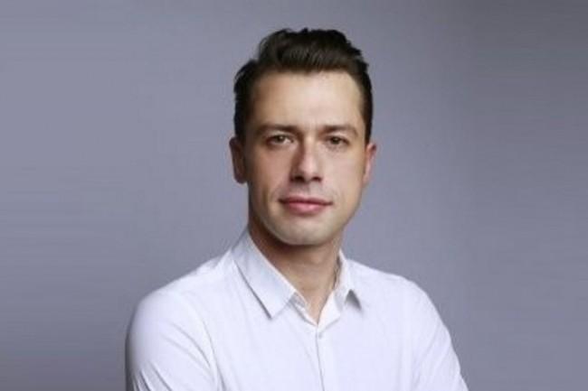 « En tant qu'acteur de l'économie numérique, la gestion des données est au cœur de notre métier » juge Hugues Décosse, directeur général de Deliveroo France.