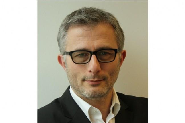 Philippe Baracetti maîtrise à la fois les problématiques des prestataires, distributeurs et fabricants du marché de l'AV.
