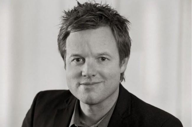 Jens Riewenherm, après 20 ans passés dans le commerce en ligne ou en magasin, rejoint Christian Dior Couture comme CDO. (crédit : mytheresa.com)