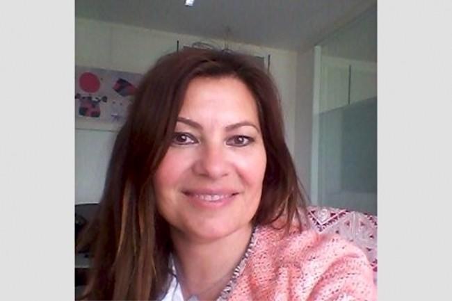Pour Hélène Krief, directrice du recrutement de la Société Générale, les postes à pourvoir au sein de la DSI s'adressent aux professionnels la data dans une large proportion. Crédit. D.R.