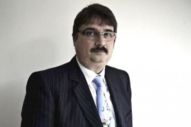 Olivier Denoo, président du CFTL, constate une croissance continue du nombre de participants aux JFTL, années après années.