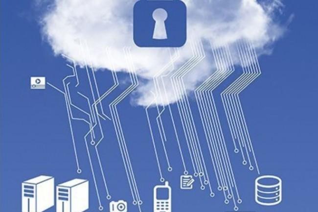 Kaspersky a déjà lancé un système EDR avec Threat Management and Defense en mars dernier. (crédit : D.R.)