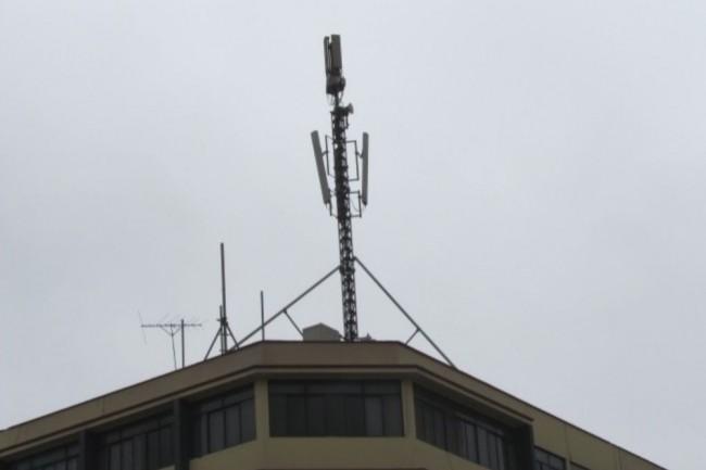 Les fréquences de type Wi-Fi s'utilisant sans licence individuelle mais peuvent être sujettes à embouteillages. (crédit : D.R.)