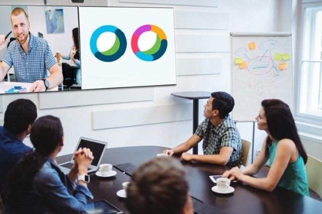 Pour simplifier sa proposition, Cisco unifie ses solutions de collaboration Spark et WebEx.