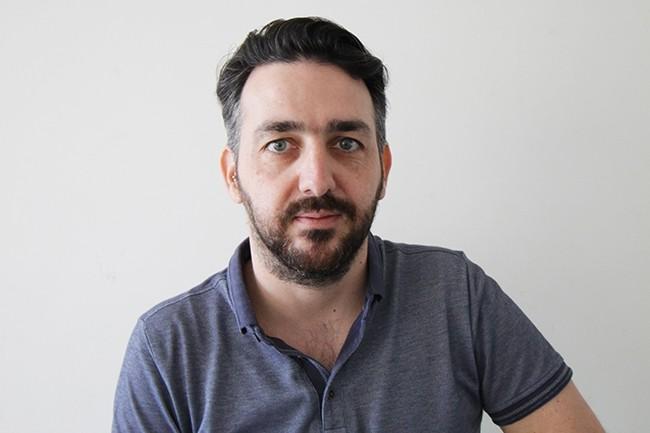 L'équipe technique de Balinea, dont Jérémy Laplanche est en charge, a pu bénéficier de deux fois plus de serveurs pour un budget équivalent en passant chez AWS. (Crédit : Balinea)