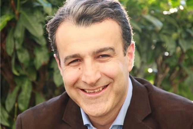 « Nous sommes venus au BPM il y a une quinzaine d'années, incité par nos clients », explique Mehrad Rushenas, président d'Avanteam dont la solution d'ECM est déclinée en applications métiers. (Crédit : D.R.)