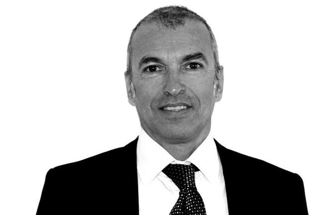 « L'acquisition d'Asyres nous permet d'ancrer plus fortement notre présence dans le domaine de l'infrastructure en région Auvergne-Rhône-Alpes » explique Thierry Boccara, co-président de Blue Soft. (Crédit : Blue Soft)