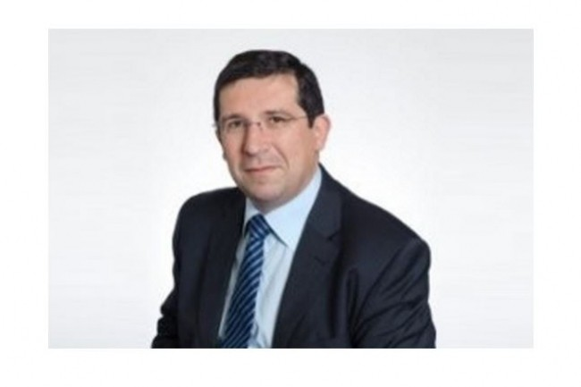 Au sein du groupe AccorHotels, Jean-François Paccini est devenu Senior Vice-President IT Operations. (crédit : D.R.)
