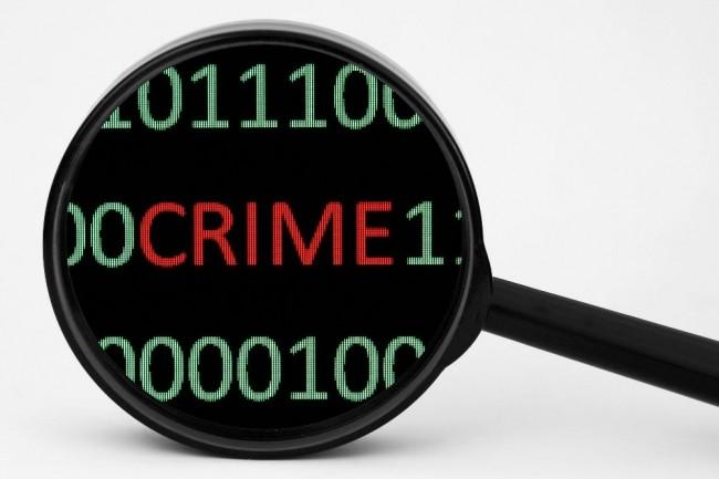 En 2017, Microsoft a reçu 153 000 alertes de clients victimes d'escroqueries, en augmentation de près de 25 % par rapport à l'année précédente. (crédit : D.R.)