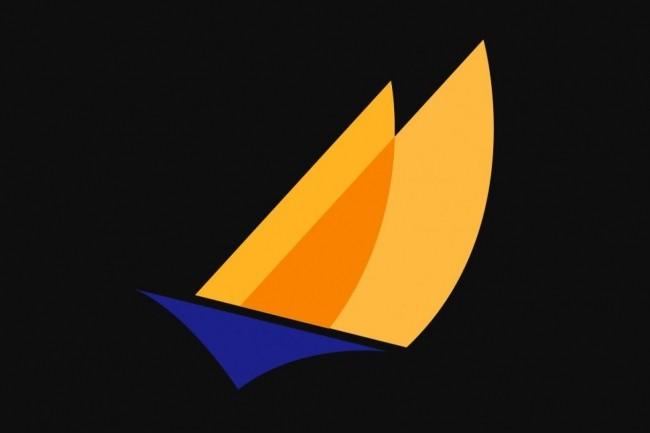 Le serveur d'applications GlassFish restera l'implémentation de référence de Jakarta EE. (crédit : D.R.)