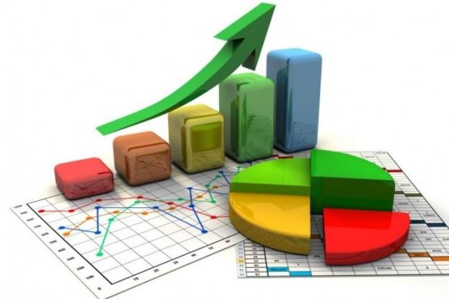 Entre 2016 et 2017, le chiffre d'affaires de Digora de 21 M€ à 32,8 M€ de chiffre d'affaires. (crédit : D.R.)